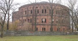 W obronie wolskiego Koloseum