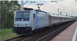 Stacja przeładunkowa kruszyw na Odolanach?