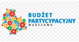 Zarząd Dzielnicy powołał Zespół ds. budżetu partycypacyjnego.