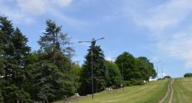 Park Moczydło jeszcze bardziej przyjazny dla mieszkańców?