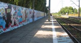 Początek modernizacji linii kolejowej już w ten weekend!
