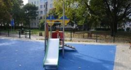 Remont podwórka, rewitalizacja skweru, nowy plac zabaw – mieszkańcy Młynowa przedstawiają projekty.