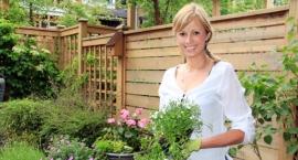 Urządzanie domu oraz ogrodu