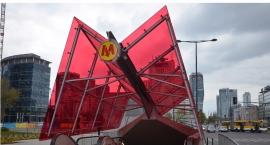 Budowa metra na Woli wstrzymana!