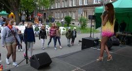 Święto Kolonii Wawelberga już w maju!