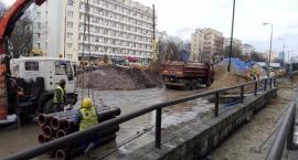 Wojewoda ponownie podpisał pozwolenie na budowę metra!
