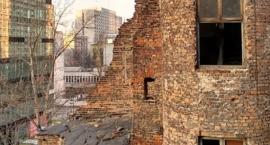 Kamienica przy ulicy Waliców 14 w rejestrze zabytków?
