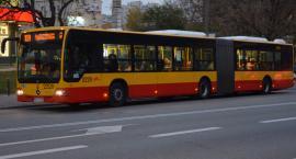 Dwie oferty na elektrobusy dla Warszawy