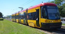 Ruszają konsultacje w sprawie budowy trasy tramwajowej z Woli na Wilanów