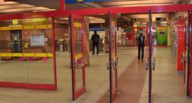 Nowy tabor dla metra za dwa lata