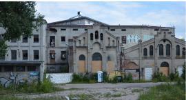 Dawna znana wolska fabryka doczekała się remontu!