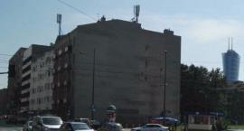 Na Woli powstanie nowy mural