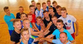 Halinów Cup 2017. Dobra forma siatkarzy MOS Wola