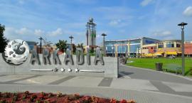 Arkadia i Wola Park zamknięte w niedziele? Co sądzicie o proponowanym zakazie handlu?