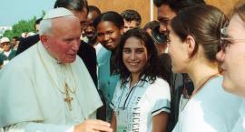 Dzień Papieski na Woli