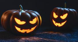 Dekoruj do Woli na Halloween!