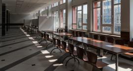 Kolejny krok ku nowej szkole podstawowej na Odolanach. Ogłoszono przetarg