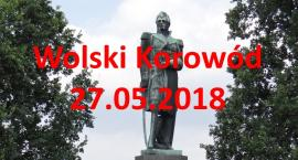 27 maja Wolski Korowód 2018 [PROGRAM]