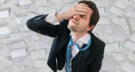 Ubezpieczenie od utraty pracy