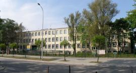 Dwie szkoły na Woli nie zostaną zwrócone byłym właścicielom!