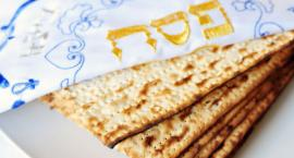 Żydowska kuchnia wegańska  - warsztaty kulinarne
