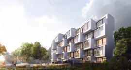 Potocka Apartamenty wyjątkowa inwestycja mieszkaniowa na Żoliborzu Dziennikarskim
