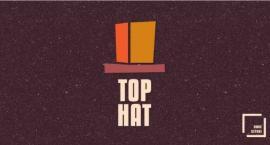 Top Hat stand-up dzisiaj wieczorem
