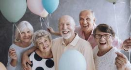Aktywny senior - spotkanie z kardiologiem