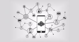 Jak sprzedawać w serwisach społecznościowych?
