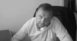Zmarł Michał Serzycki, radny Dzielnicy Wola