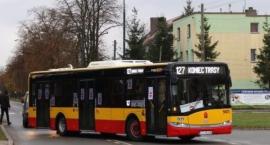 Nowe autobusy już od grudnia