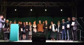 Laureaci Nagrody Dobrej Woli
