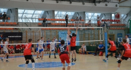 Wola - Cup 2016 [zdjęcia]