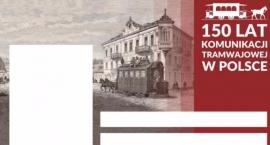 Okolicznościowa Warszawska Karta Miejska.