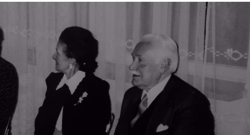 Historia, Słubice pamiętają prezydencie Ryszardzie Kaczorowskim - zdjęcie, fotografia