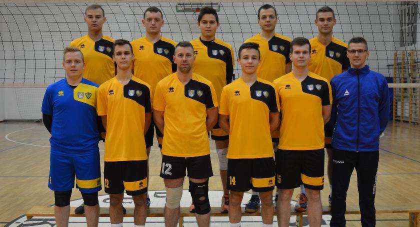 Sport, Zjednoczeni Bulkowo Lidze - zdjęcie, fotografia