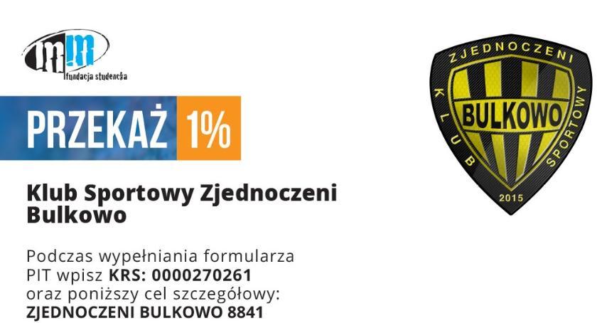 Sport, podatku ZJEDNOCZENI BULKOWO - zdjęcie, fotografia