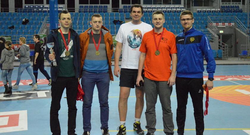 Sport, MIEJSCE ZJEDNOCZONYCH BULKOWO SIATKARSKIEJ LIDZE - zdjęcie, fotografia