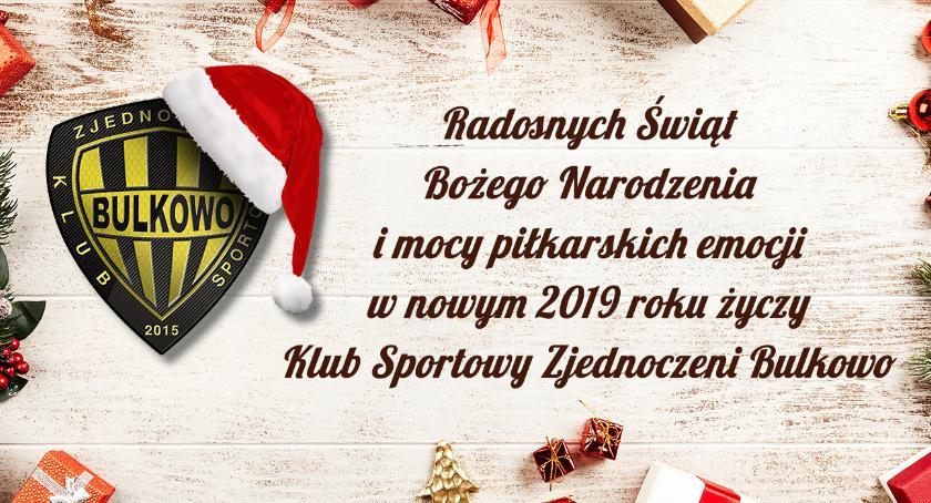 Sport, Wesołych Świąt Szczęśliwego Nowego - zdjęcie, fotografia