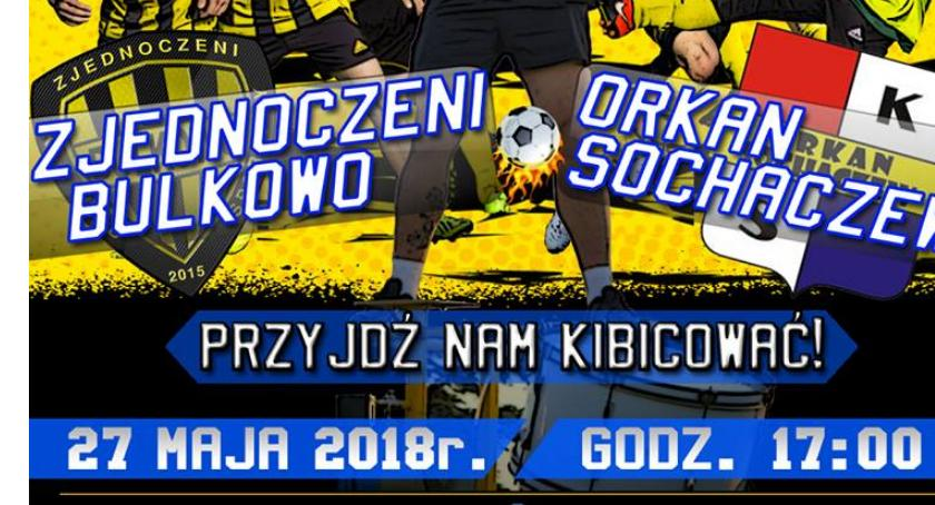 Sport, Ostatni sezonu 2017/2018 Bulkowie - zdjęcie, fotografia