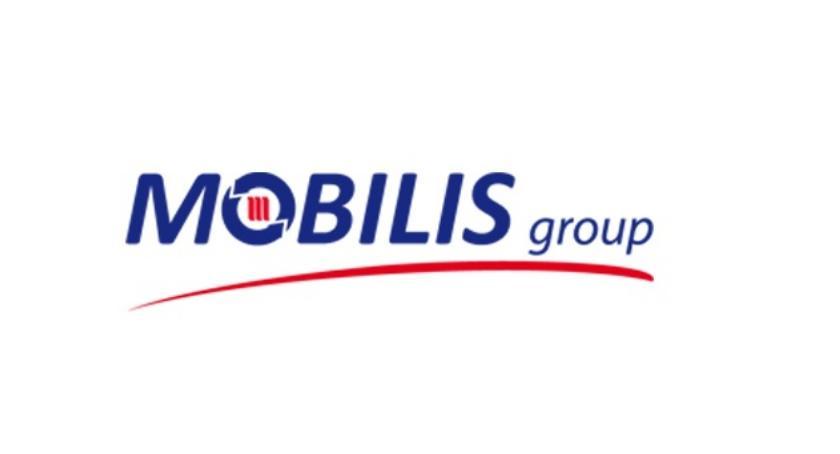 Gospodarka, Mobilis likwiduje wszystkie połączenia lokalne - zdjęcie, fotografia