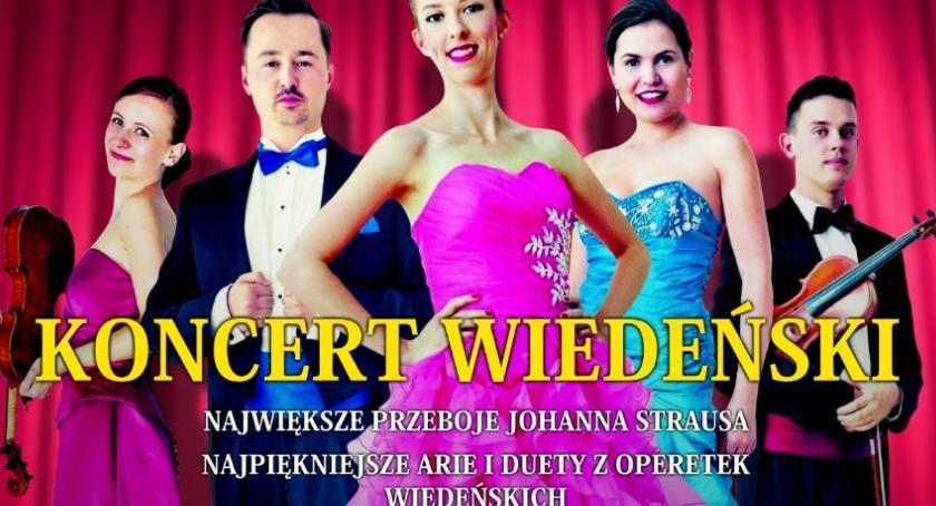 Koncerty, WIEDEŃSKA PŁOCKU - zdjęcie, fotografia