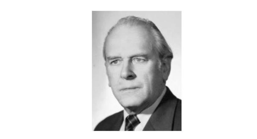 Waldemar Stanisław Hińc - Wyszogrodzianin
