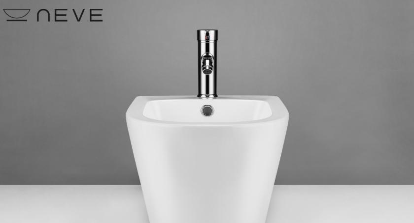 Ciekawostki, Światowej klasy producent ceramiki łazienkowej którym pewnie słyszałeś (jeszcze) - zdjęcie, fotografia