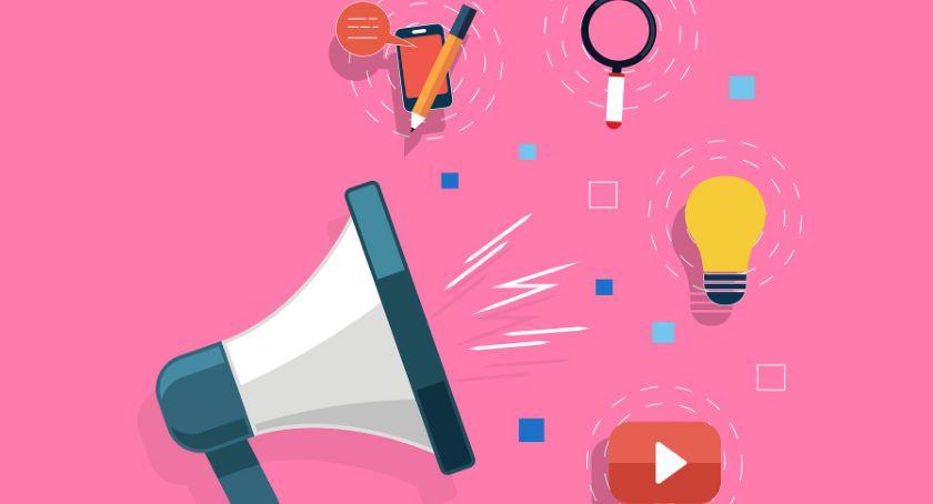 Ciekawostki, messenger chatbot usprawni Twoje działania sprzedażowe marketingowe - zdjęcie, fotografia