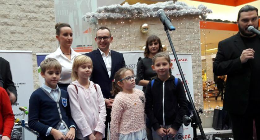 Oświata, Sukcesy uczniów Wyszogród konkursach ekologicznych - zdjęcie, fotografia