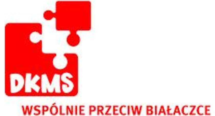 Zdrowie, Rejestracja dawców szpiku kostnego Czerwińsku - zdjęcie, fotografia
