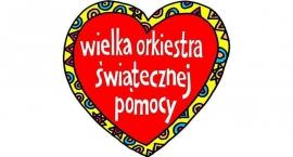 Powiat Płocki gotowy na Wielką Orkiestrę Świątecznej Pomocy