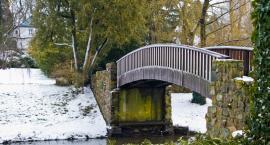 Zaproszenie - O historii architektury krajobrazu w Domu Urodzenia Chopina