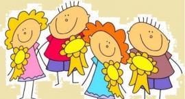 Trwa rekrutacja dzieci do przedszkola